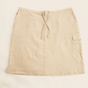 Requirements womens skirt